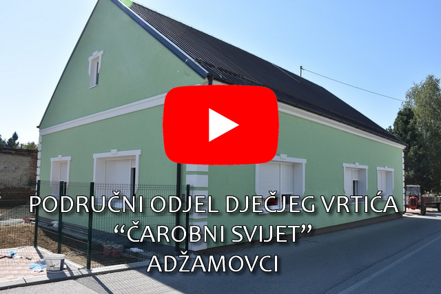 dj-vrtic-adzamovci-za-video