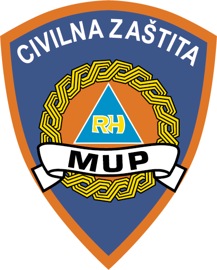civilna-zastita-mup 145433
